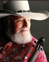 Picture of Charlie Daniels