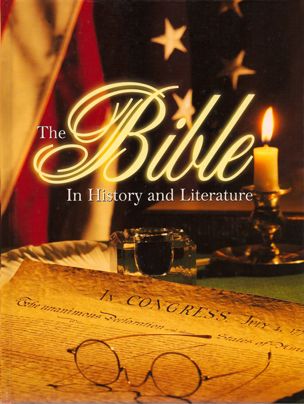 National Council on Bible Curriculum in Public Schools